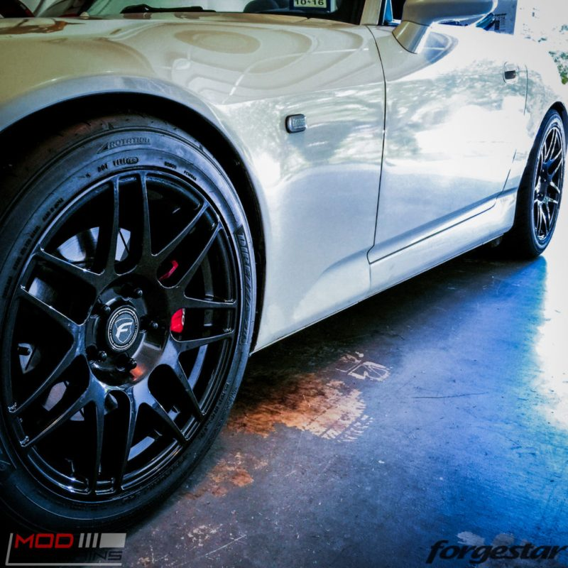 Honda_S2000_Forgestar_F14_17x9_17x9_Kenneth_R (19)