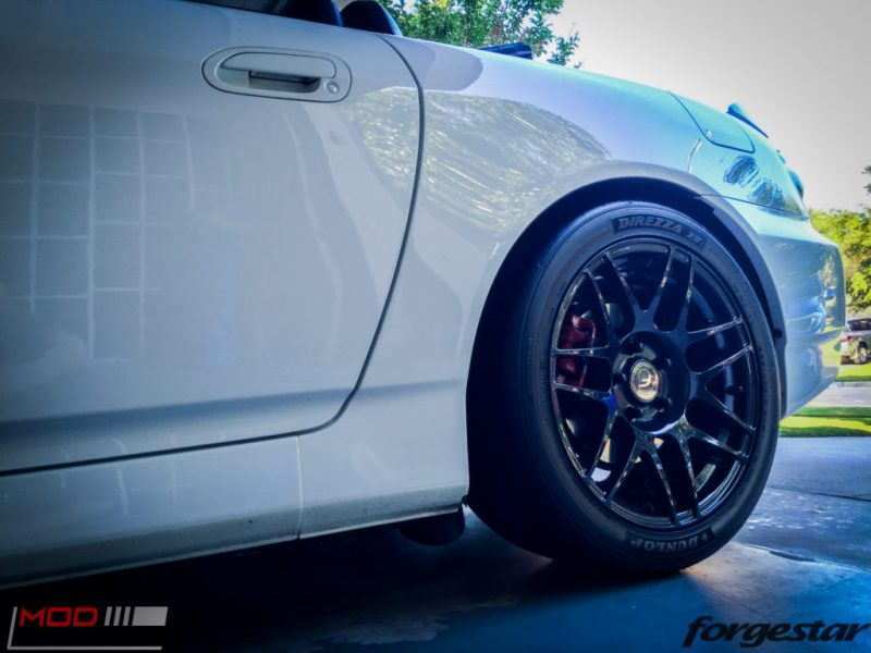 Honda_S2000_Forgestar_F14_17x9_17x9_Kenneth_R (2)