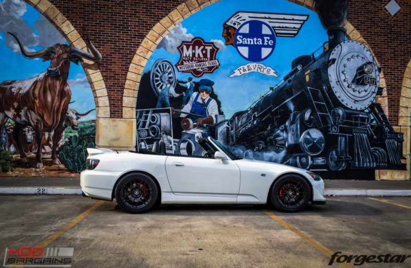 Honda_S2000_Forgestar_F14_17x9_17x9_Kenneth_R (4)