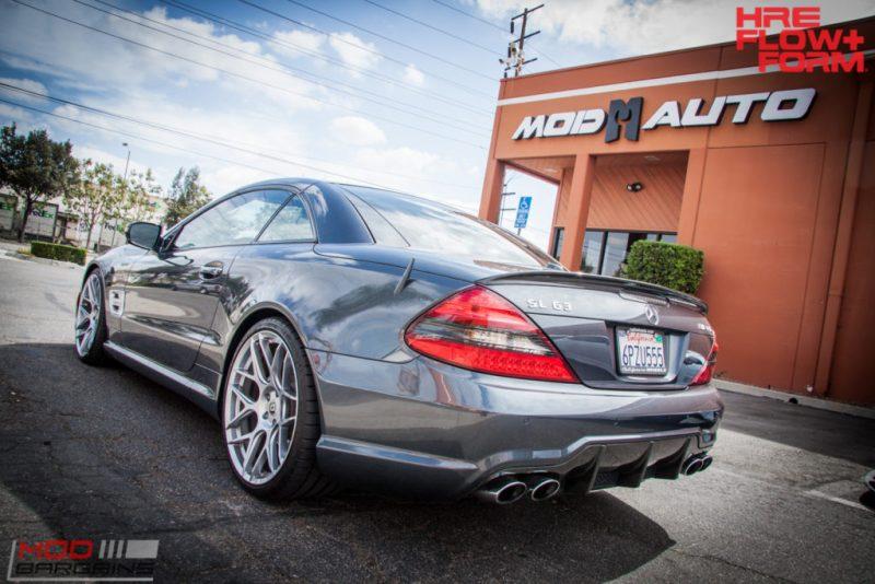 Mercedes_SL63_AMG_HRE_FF01_20in_Silver_Michelin (1)