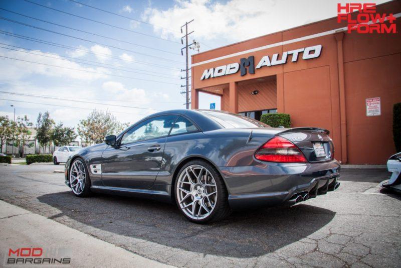 Mercedes_SL63_AMG_HRE_FF01_20in_Silver_Michelin (16)