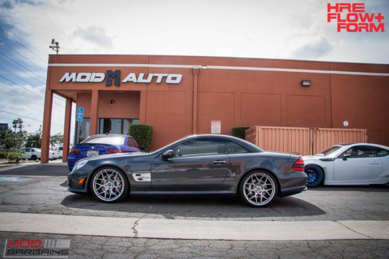 Mercedes_SL63_AMG_HRE_FF01_20in_Silver_Michelin (17)