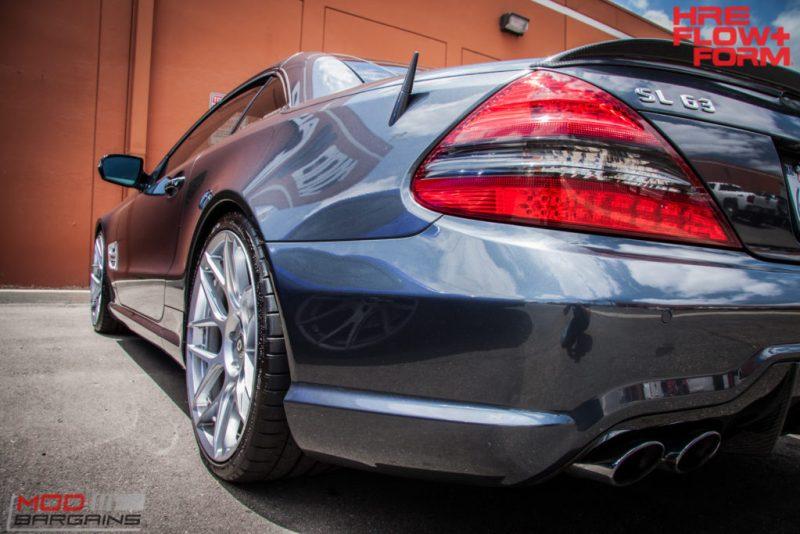 Mercedes_SL63_AMG_HRE_FF01_20in_Silver_Michelin (3) - Copy