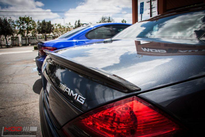 Mercedes_SL63_AMG_HRE_FF01_20in_Silver_Michelin (5)
