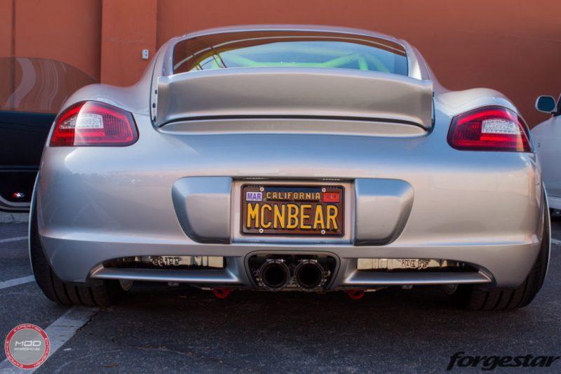Porsche_987_Cayman_S_Forgestar_F14_CaymanGang_ipF (9)