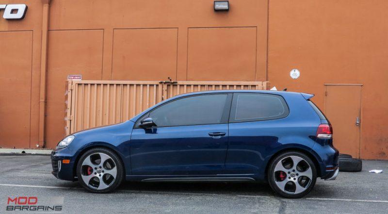 VW_Golf_GTI_Mk6_Remus_Exhaust_CenterExit (17)