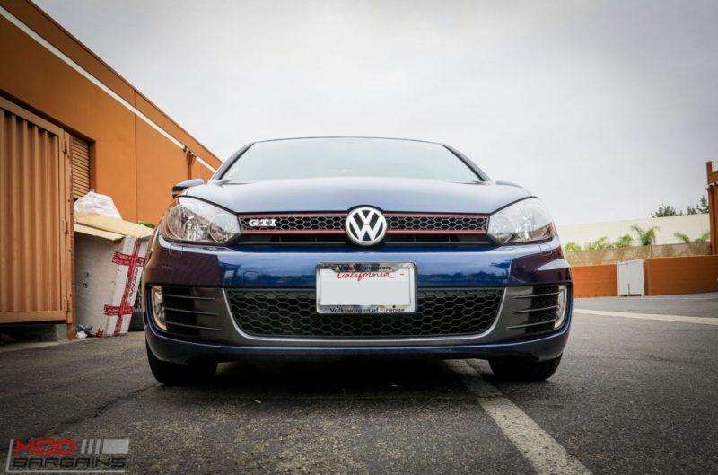 VW_Golf_GTI_Mk6_Remus_Exhaust_CenterExit (19)