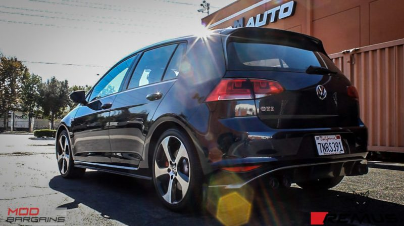 VW_Golf_GTI_Mk7_Remus_Quad_Exhaust_Blacktips (22)