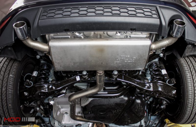 VW_Golf_GTI_Mk7_Remus_Quad_Exhaust_Blacktips (5)