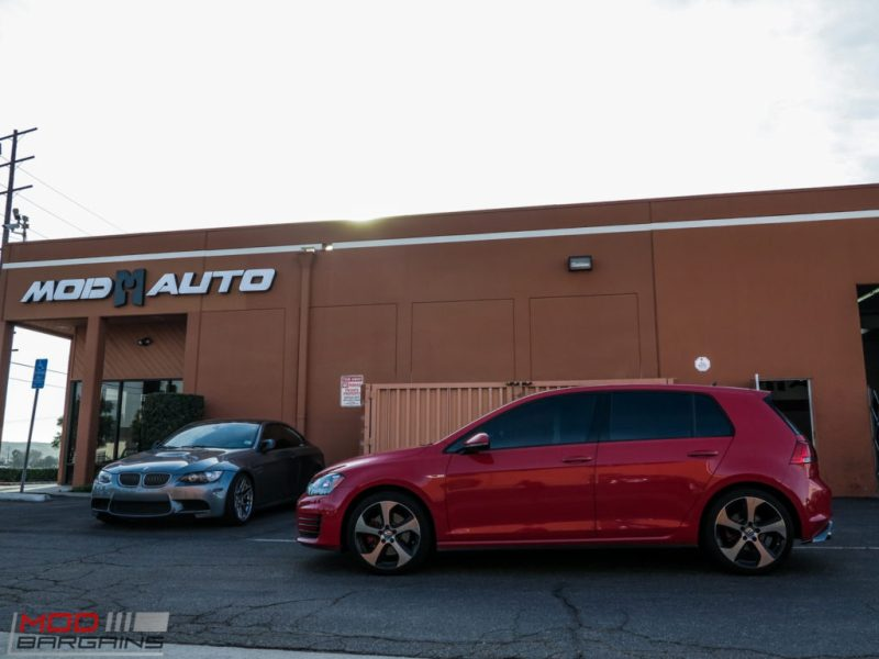 VW_Golf_GTI_Mk_VII_Remus_Quad_Exhaust-12