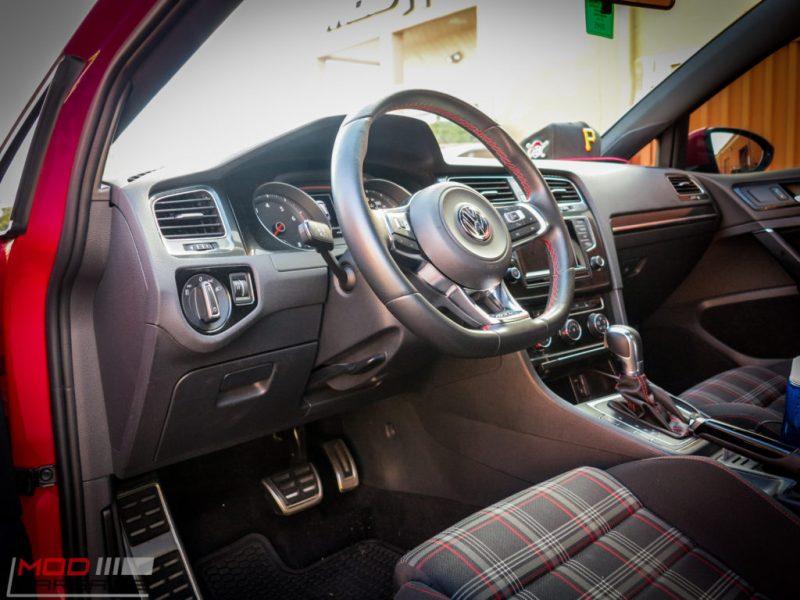 VW_Golf_GTI_Mk_VII_Remus_Quad_Exhaust-18