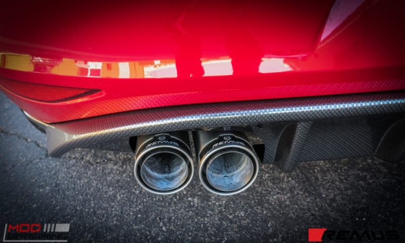 VW_Golf_GTI_Mk_VII_Remus_Quad_Exhaust-9