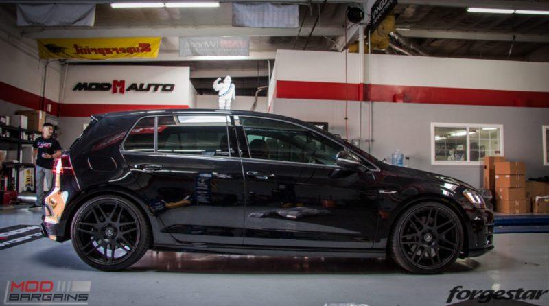 VW_Golf_R_Mk7_HR_Forgestar_F14_AWE_Quad_Exhaust (17)