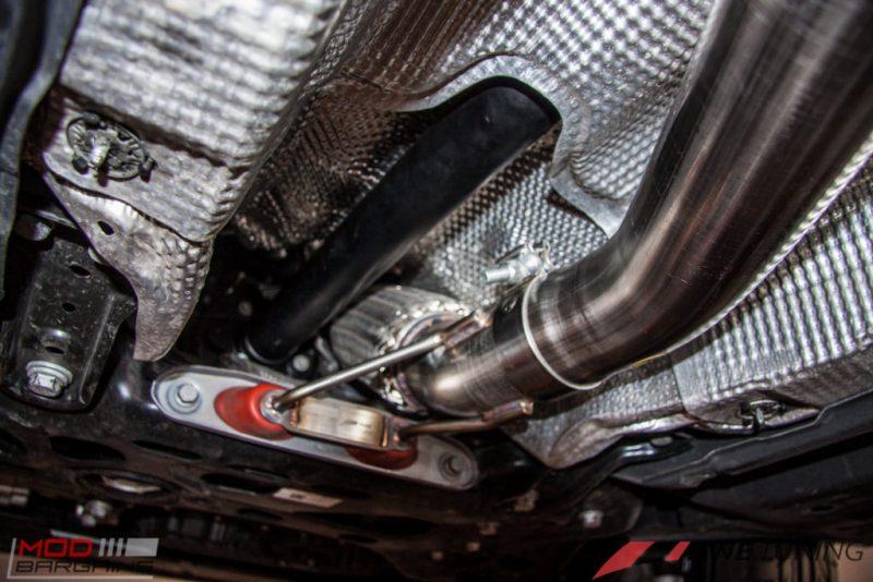 VW_Golf_R_Mk7_HR_Forgestar_F14_AWE_Quad_Exhaust (25)