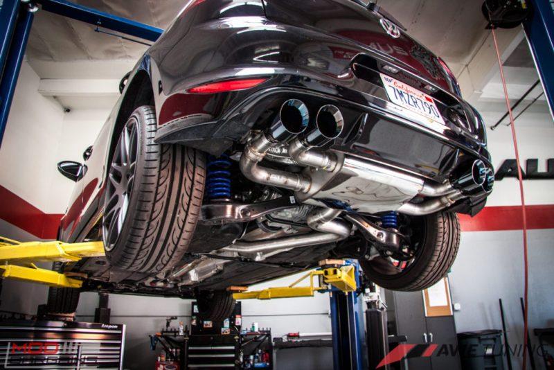 VW_Golf_R_Mk7_HR_Forgestar_F14_AWE_Quad_Exhaust (38)