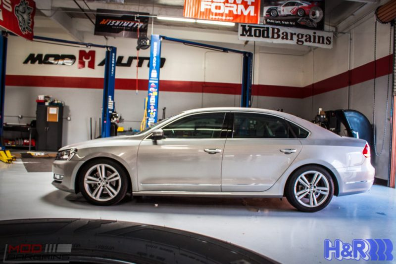 VW_Passat_B8_HR_Coilovers_AWE_Exhaust (5)