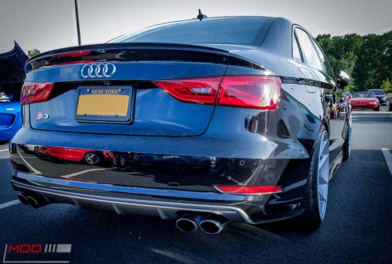 Audi 8V S3 Avant Garde M580 Silver 19x95 (2)