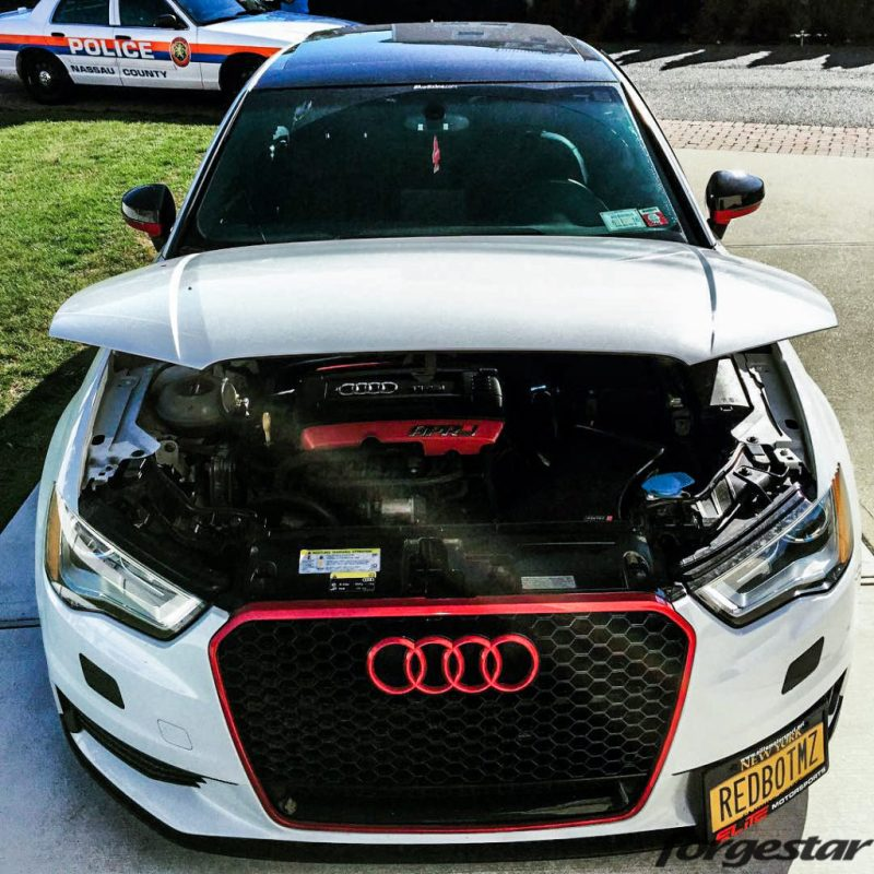 Audi_8V_A3_On_Forgestar_F14_Blood_Red_alancust_img007