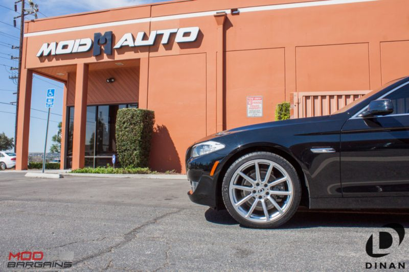 BMW_F10_528i_Dinan_Wheels_Remus_Quad (27)
