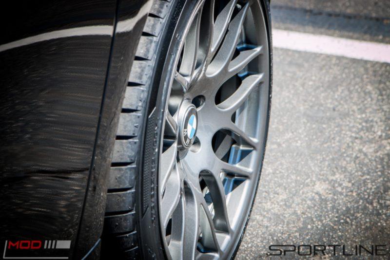 BMW_F10_528i_Sportline_8s_18in_Alancust (7)