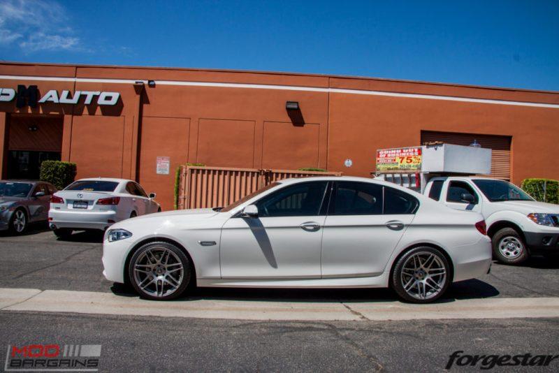BMW_F10_535i_Remus_Forgestar_F14_SDC (14)