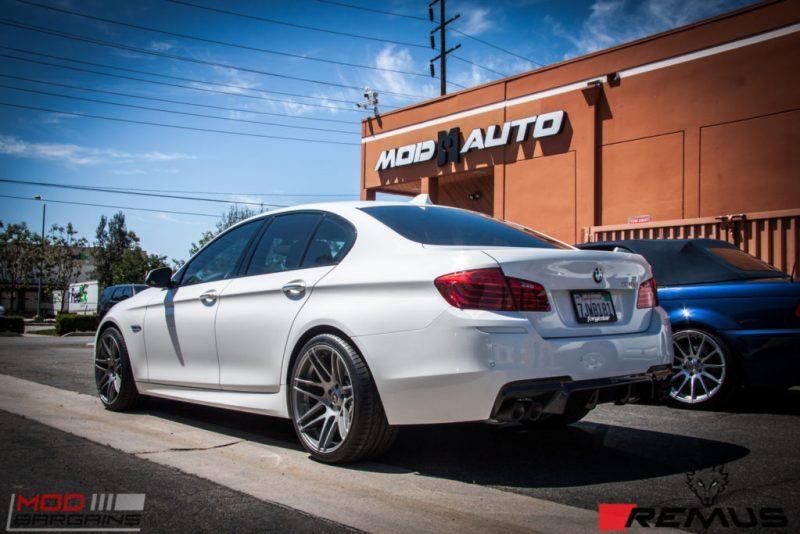 BMW_F10_535i_Remus_Forgestar_F14_SDC (2)