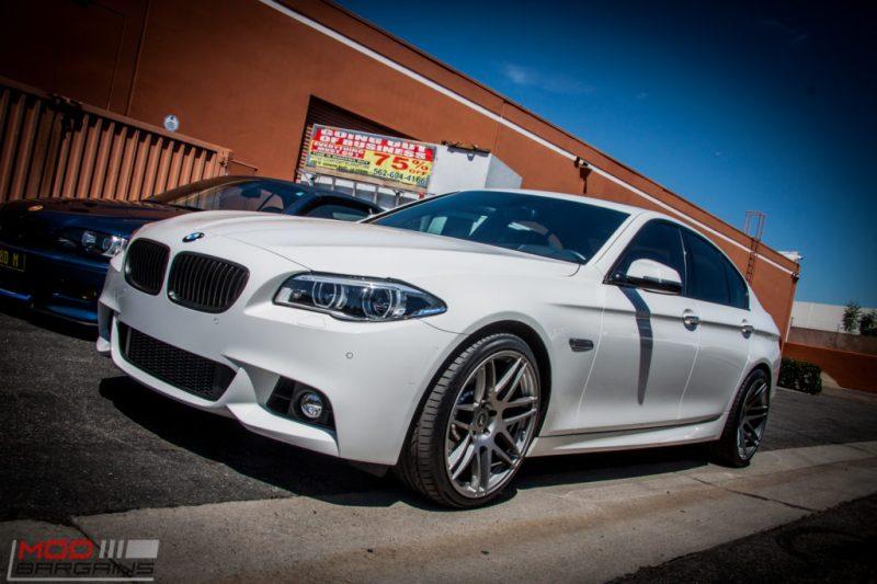 BMW_F10_535i_Remus_Forgestar_F14_SDC (9)