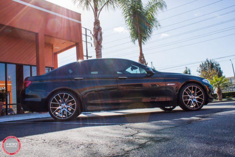 BMW_F10_550i_Eurosport_Monza_Sale_Wheels (21)