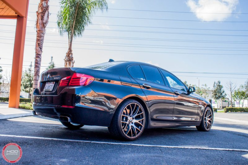 BMW_F10_550i_Eurosport_Monza_Sale_Wheels (25)