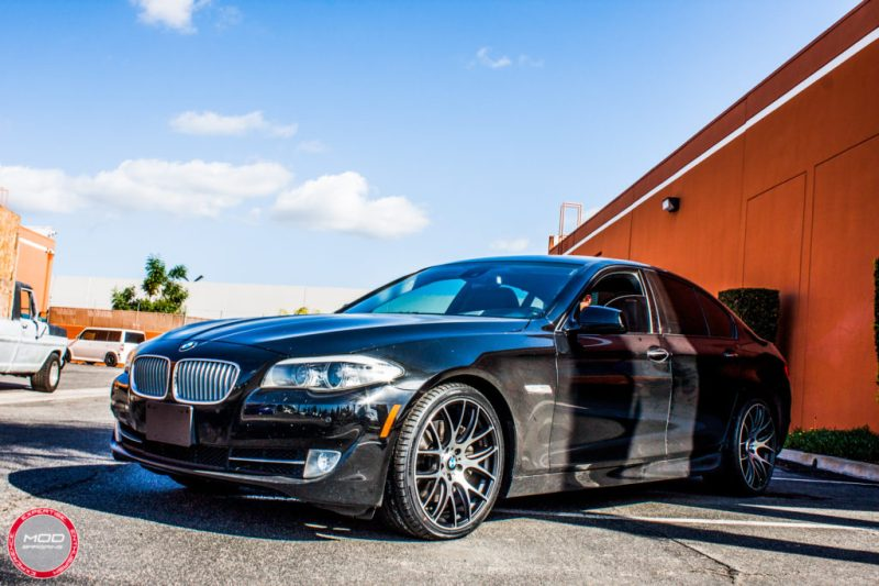 BMW_F10_550i_Eurosport_Monza_Sale_Wheels (31)