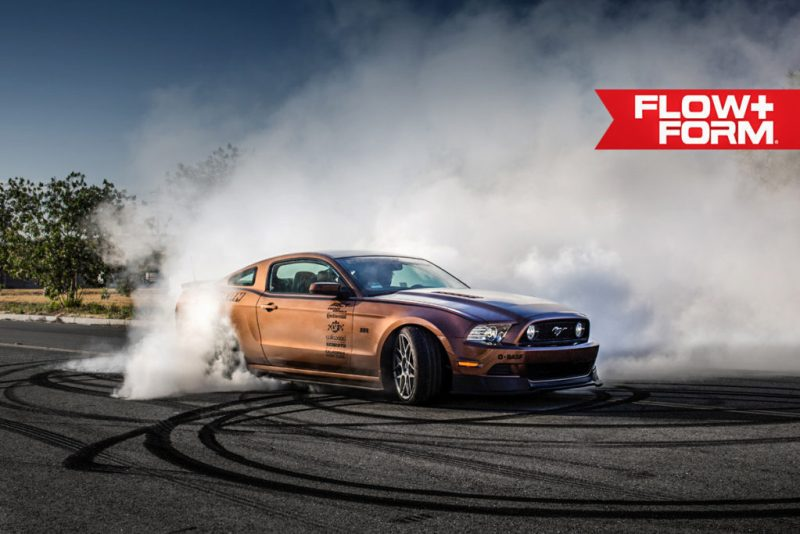 Ford_Mustang_GT_Bronze_S197_HRE_FF01_Anthracite (8)