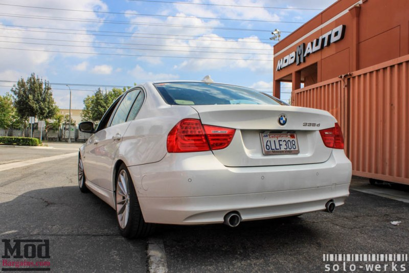 BMW_E90_335d_Solo-Werks_Coilovers_-61