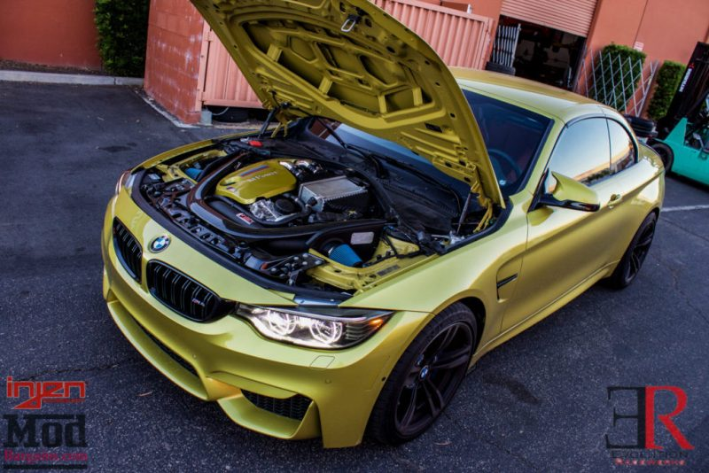 F83_BMW_M4_Evolution_Racewerks_Chargepipes_Injen_Intake-24