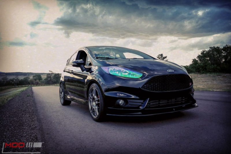 Ford_Fiesta_ST_CollinP_kosei_wheels (3)