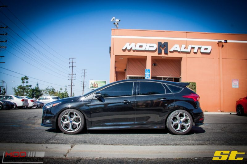 Ford_Focus_ST_2015_Injen_ST_Coilovers (9)