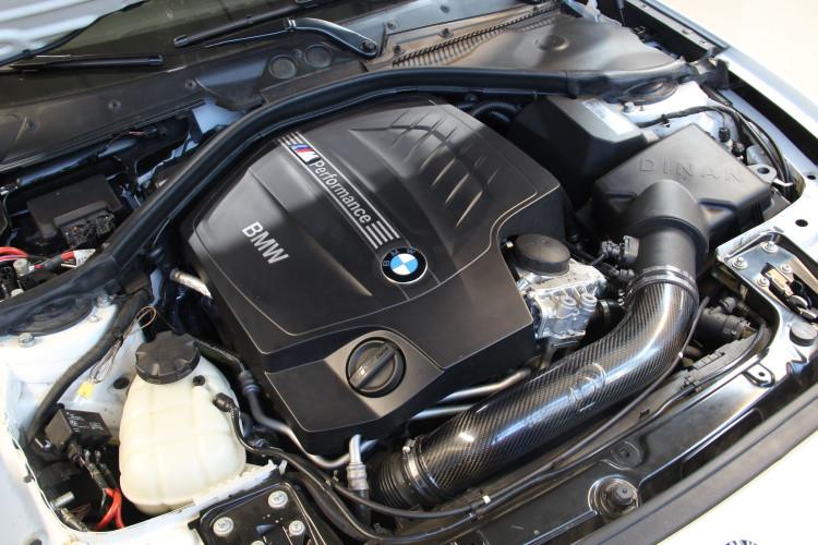 dinan-carbon-intake-for-bmw-f30-335i-m235i-435i-001