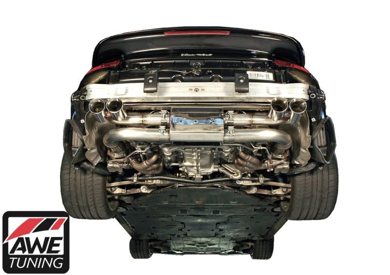 AWE_Porsche_9971TT_07-09_Muffler_3010-11074 (2)
