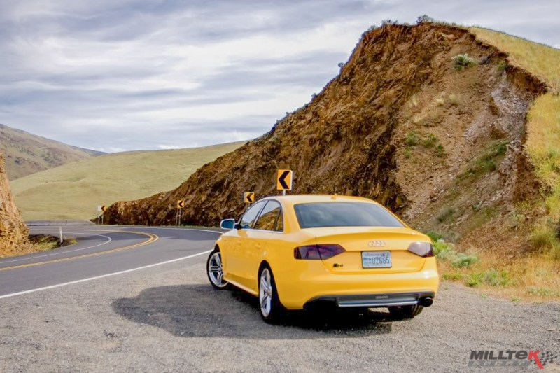 audi-b8-s4-yellow-milltek-exhaust-oval-img003