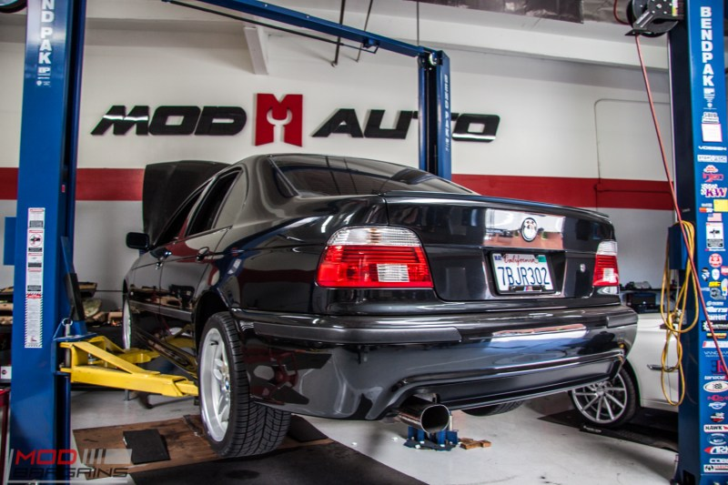 bmw-e39-540i-msport-bilstein-pss-coilovers-dinan-exhaust-intake-more-37