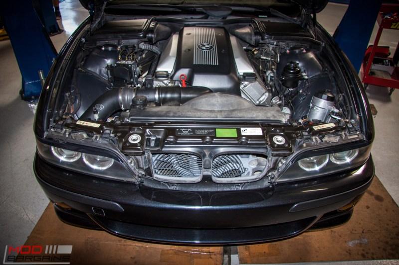 bmw-e39-540i-msport-bilstein-pss-coilovers-dinan-exhaust-intake-more-45