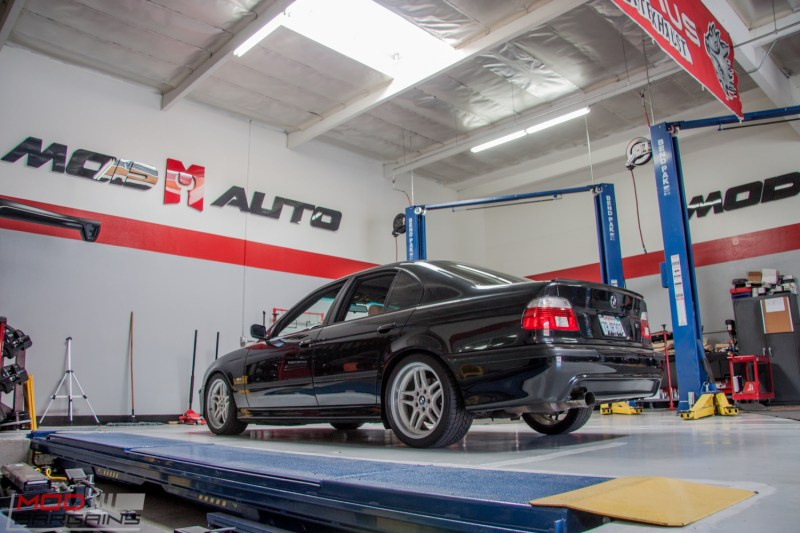 bmw-e39-540i-msport-bilstein-pss-coilovers-dinan-exhaust-intake-more-57
