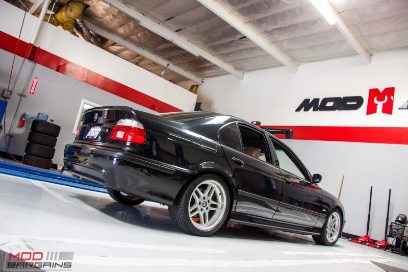 bmw-e39-540i-msport-bilstein-pss-coilovers-dinan-exhaust-intake-more-6