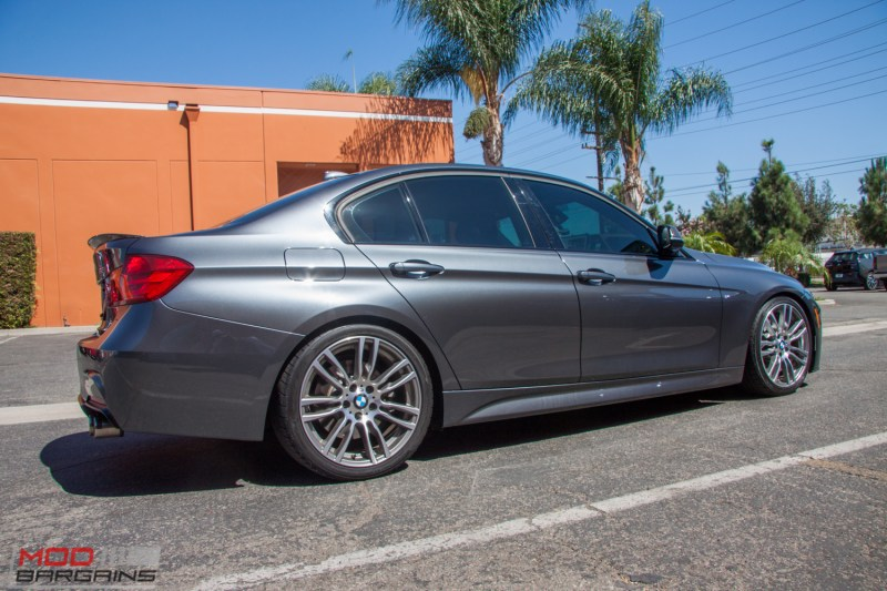 bmw-f30-335i-msport-coilovers-remus-quad-cf-kidneys-13