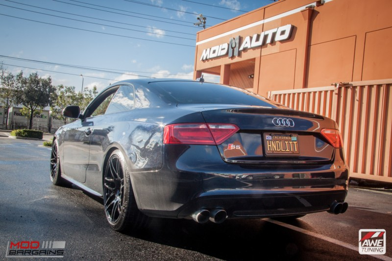 Audi_B8_S5_AWE_Forgestar_F14_Black_KW-18