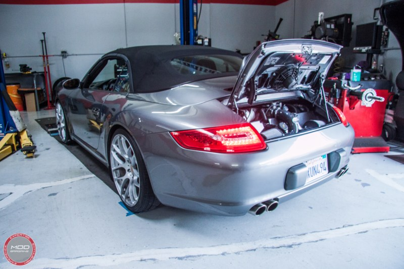 porsche_carrera_awe_exhaust-16