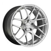 Avant Garde AG M310 Wheels for Tesla Model 3