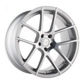 Avant Garde AG M510 Wheels for Tesla Model 3