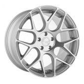 Avant Garde AG M590 Wheels for Tesla Model 3