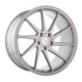 Avant Garde AG M621 Wheels for Tesla Model 3