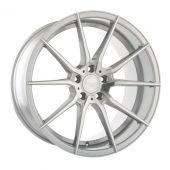 Avant Garde AG M652 Wheels for Tesla Model 3